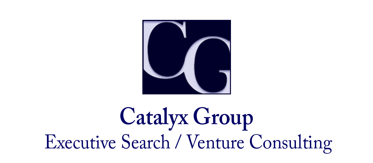 Catalyx Group